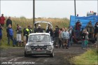 /images/2012/eifel/eifel_rally_06.TN__.JPG