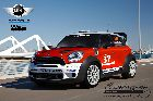 Mini-Countryman_wrc_01.jpg