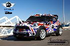 /images/infographie/Mini-Countryman_wrc_02.TN__.jpg